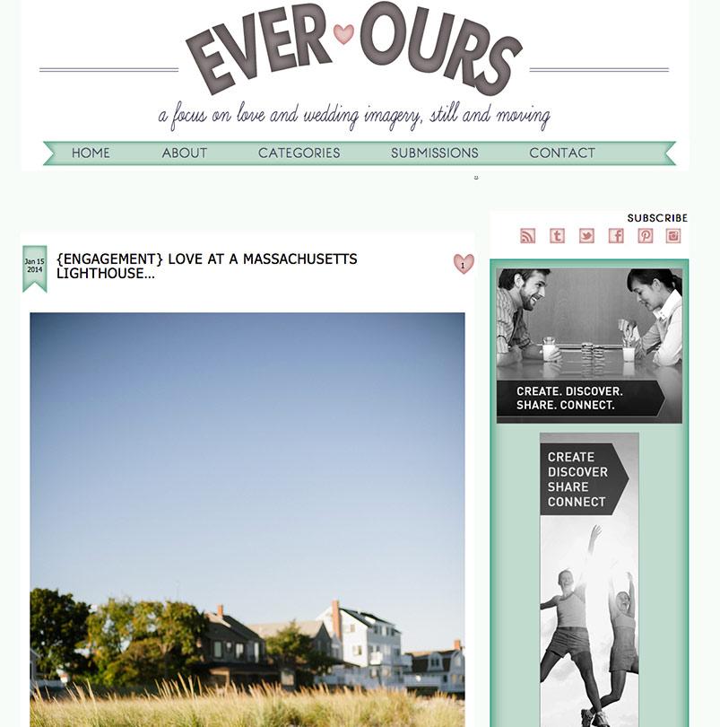 EverOurs
