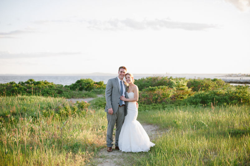 Maine_Wedding_w-2