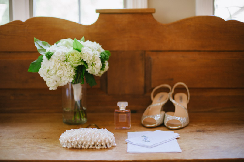 L&P_CapeCodWedding-2