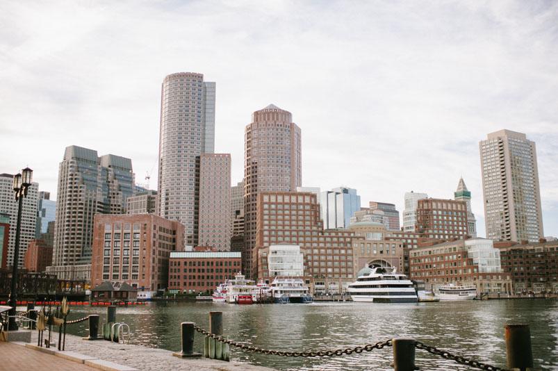 BostonEngagement_e&j©LMP-27
