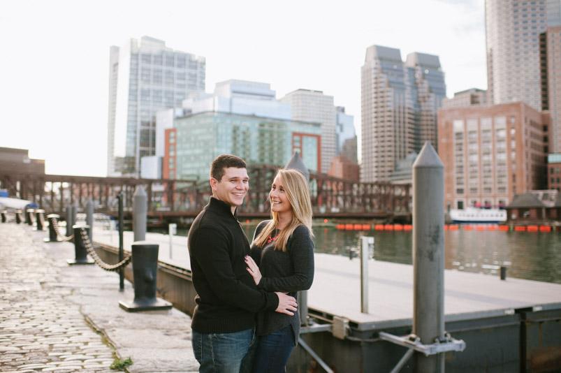 BostonEngagement_e&j©LMP-3