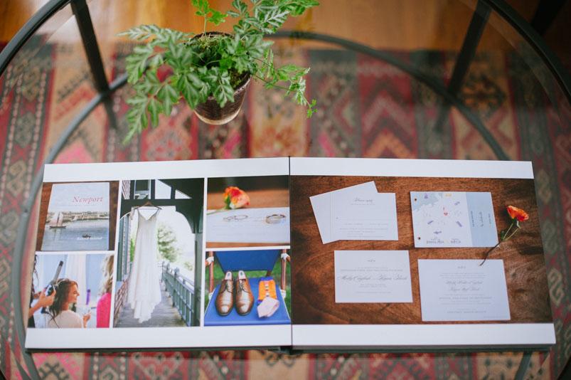 LaurenMethiaPhoto_albums-4