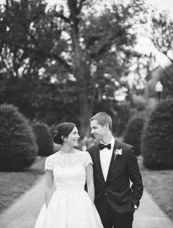 Boston Wedding Photographer-State Room Wedding-Lauren Methia Photography