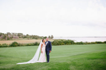 Martha's Vineyard Wedding Photographer