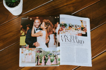 Martha's Vineyard Wedding Photographer