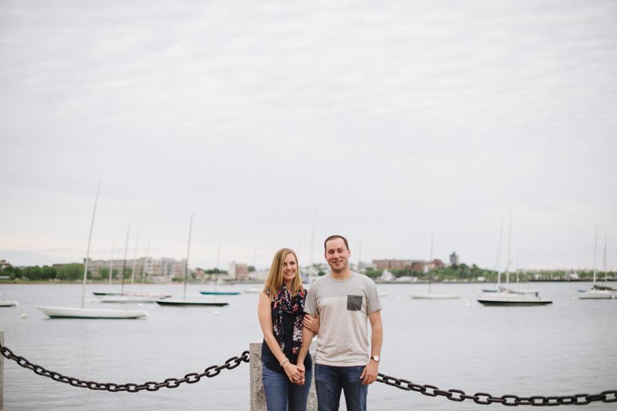 M&S_BostonEngagementPhotographer-4