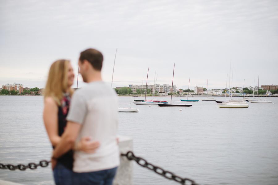 M&S_BostonEngagementPhotographer-5
