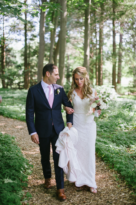 Blithewold wedding photographer, Lauren Methia Photography