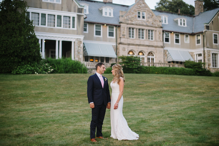 Boston Wedding Photographer, Lauren Methia Photography
