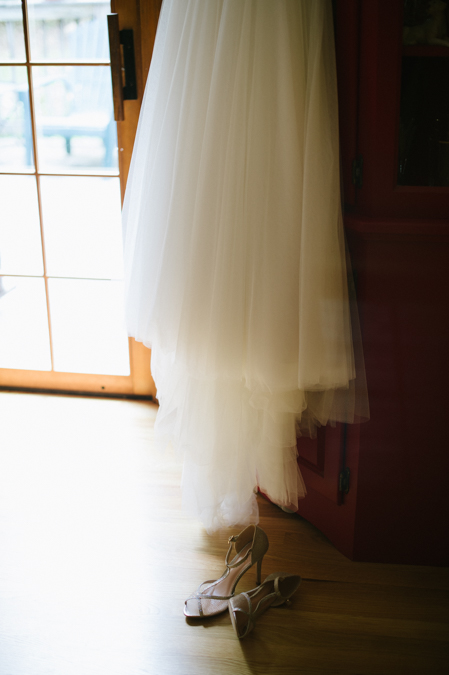 elmbankwedding-laurenmethiaphotography-11