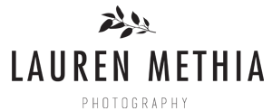 Sub Logo - Homepage